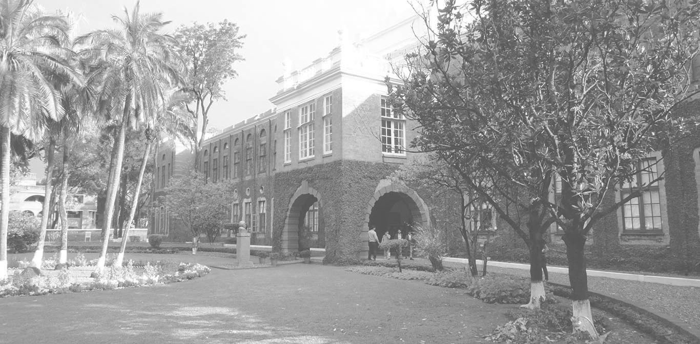 The Doon School, Dehradun, India