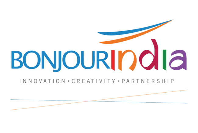Bonjour India: Know Your Indo- French Heritage initiative for students announces winners