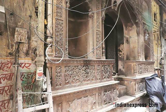 Preservation townhall: Old Delhi haveli-owners, urban experts debate value of heritage tag